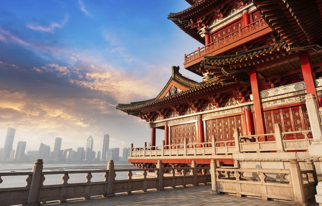 Importing from China – Five Mistakes to Avoid