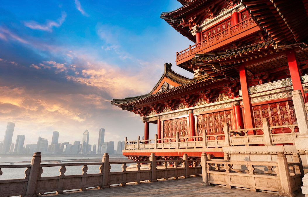 9 Things to remember when importing from China