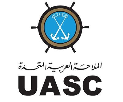 New Partnership – UASC