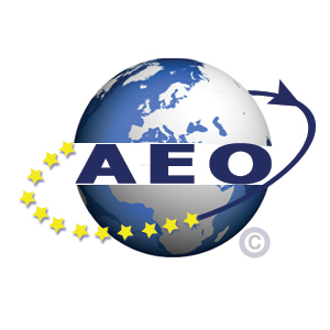 What is an Authorised Economic Operator (AEO) and do you need one?