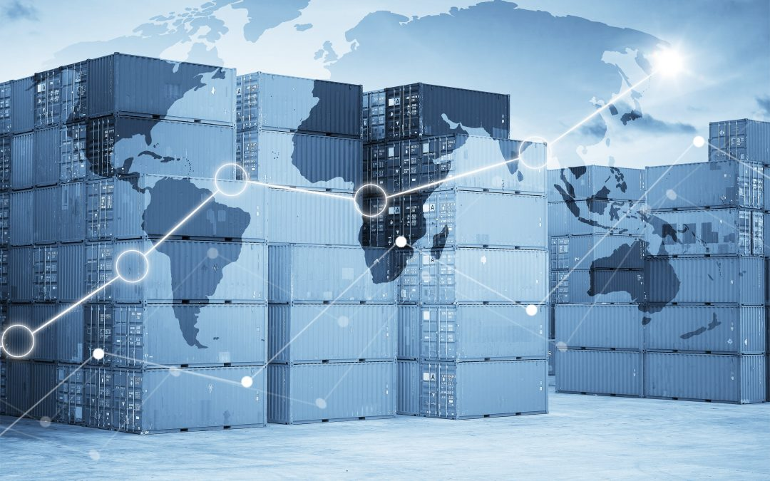 [Guide] Spot Rates vs Contract Rates – Which freight rates are best for your business?