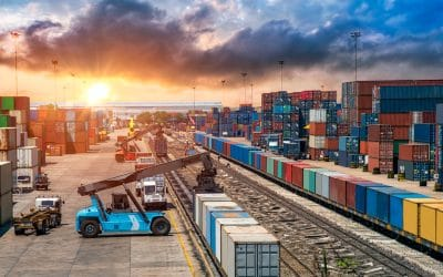 Are you ready? Import Controls are changing from January 2022. NOW is the time to prepare.