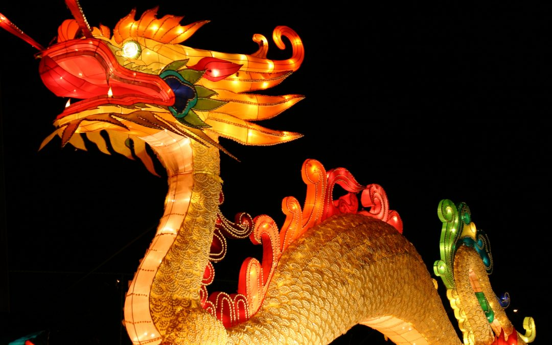 Importing from China? Here's your quick, no-nonsense guide to how Chinese New Year could affect your supply chain