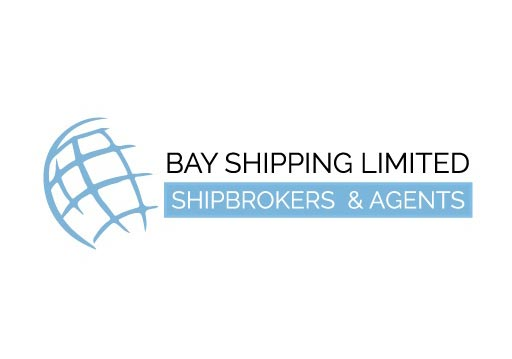 John Good Group increases UK port locations as DAN acquire Bay Shipping