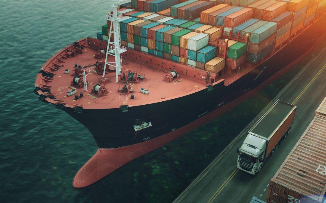 COVID-19 – Supply Chain Update