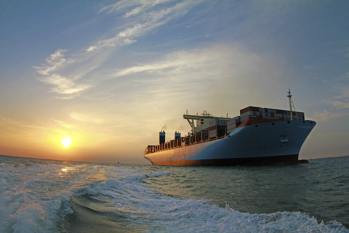Offering a helping hand to importers and exporters