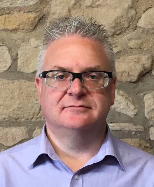 John Good Expands Agency Activities In Liverpool