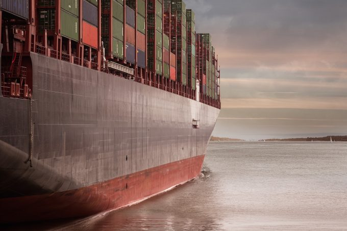 Polished Freight Logistics