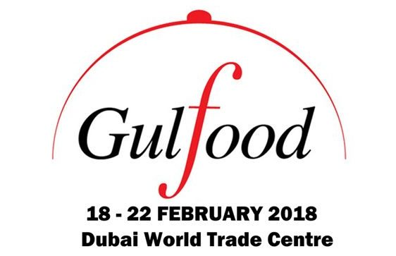 Importer or exporter of food and beverages? Don't miss the world's largest annual food event!