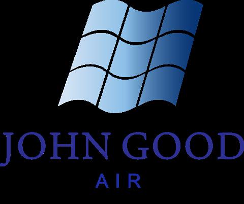 John Good launches air freight division – John Good Air