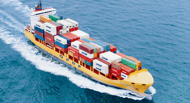 What is a Freight Forwarder and does your business need one?