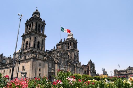John Good Logistics Establishes Mexican Trade Lane