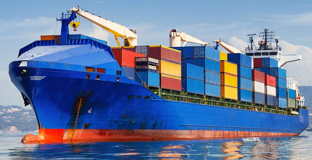 10 essential questions to ask your freight forwarder