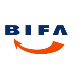 New edition of BIFA's Standard Trading Conditions will launch on 1st October 2017.