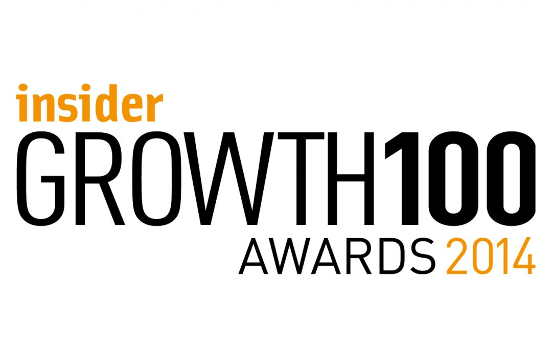 Yorkshire Insider Growth Top 100