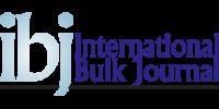 DAN Shipping IBJ Award Logo