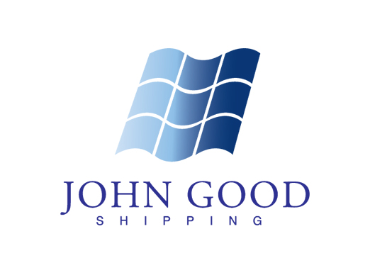 MACS and John Good expand service offering as a leader in conventional and break bulk cargo