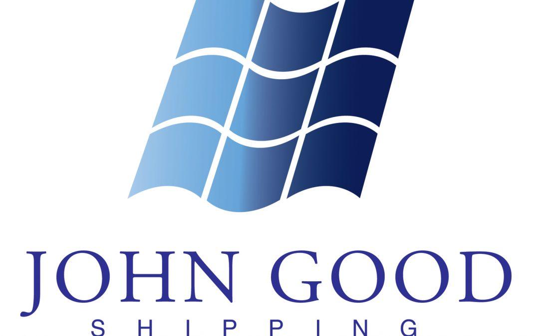 John Good Celebrates Apprentices' Success