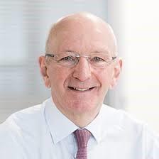 Stewart Oades joins John Good Group as Deputy Chairman
